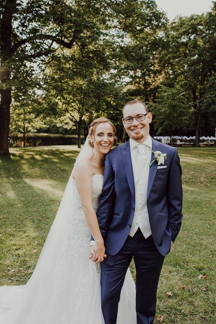 19.09.13.wedding_Patricia&Mario_616_web.