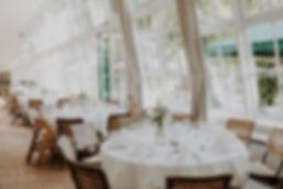 Hochzeit Europahaus