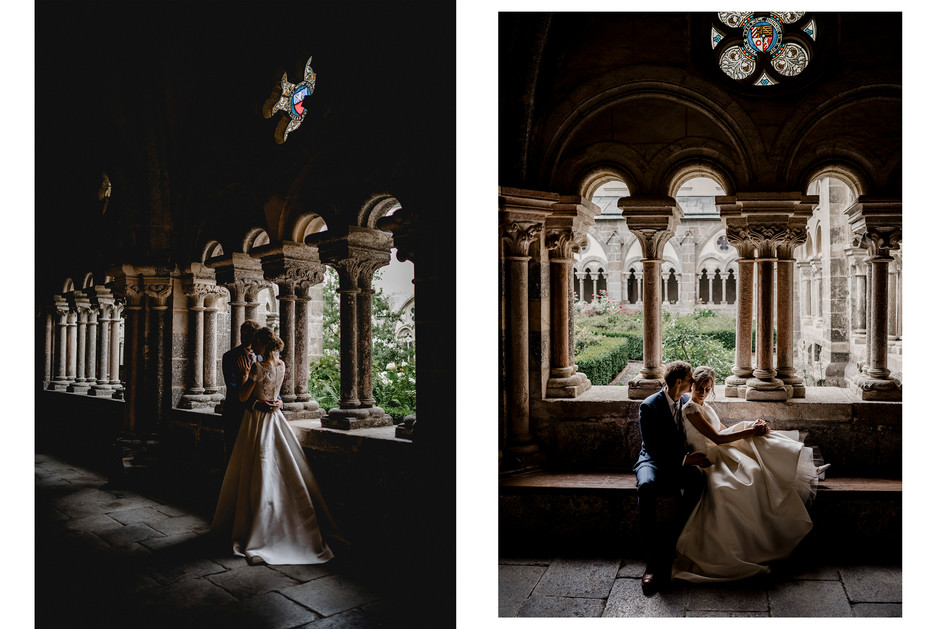58_19.07.13.wedding_Gudrun&Helmut_621_we
