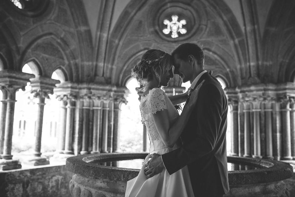 61_19.07.13.wedding_Gudrun&Helmut_684_we