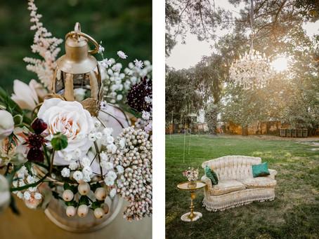 Hochzeit: Absagen - Verschieben -Stornierungen - Corona-Maßnahmen