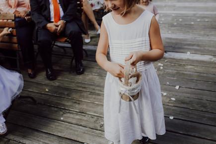 19.09.13.wedding_Patricia&Mario_127_web.