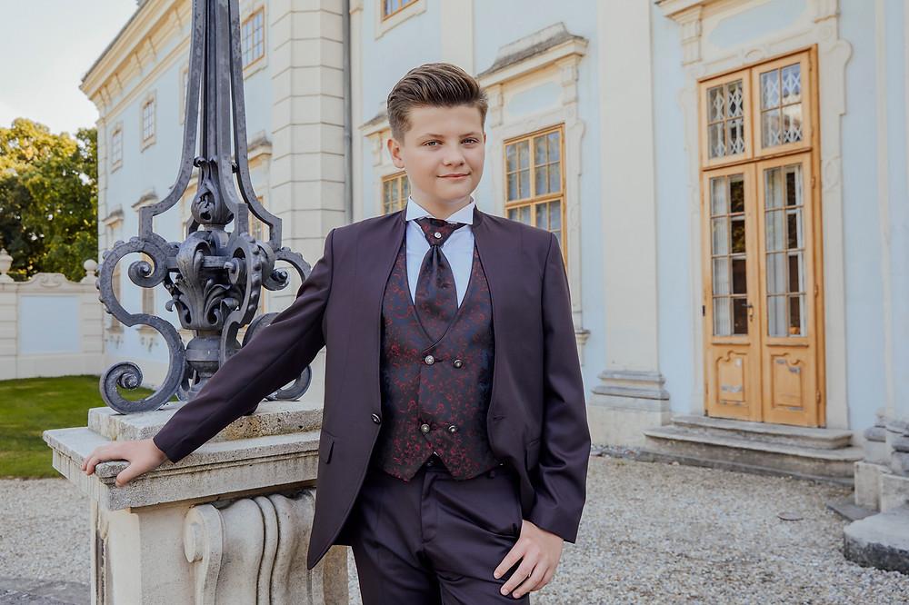 Hochzeitslocation Austria