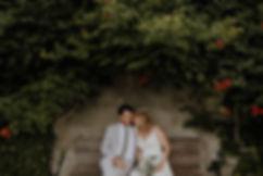 Hochzeit Salzburg