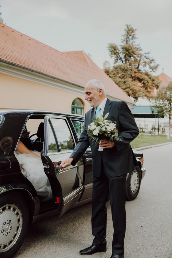 19.09.13.wedding_Patricia&Mario_123_web.