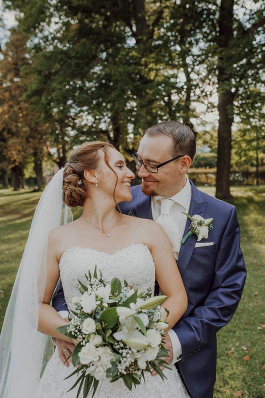 19.09.13.wedding_Patricia&Mario_588_web.