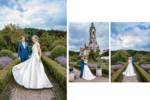56_19.07.13.wedding_Gudrun&Helmut_573_we