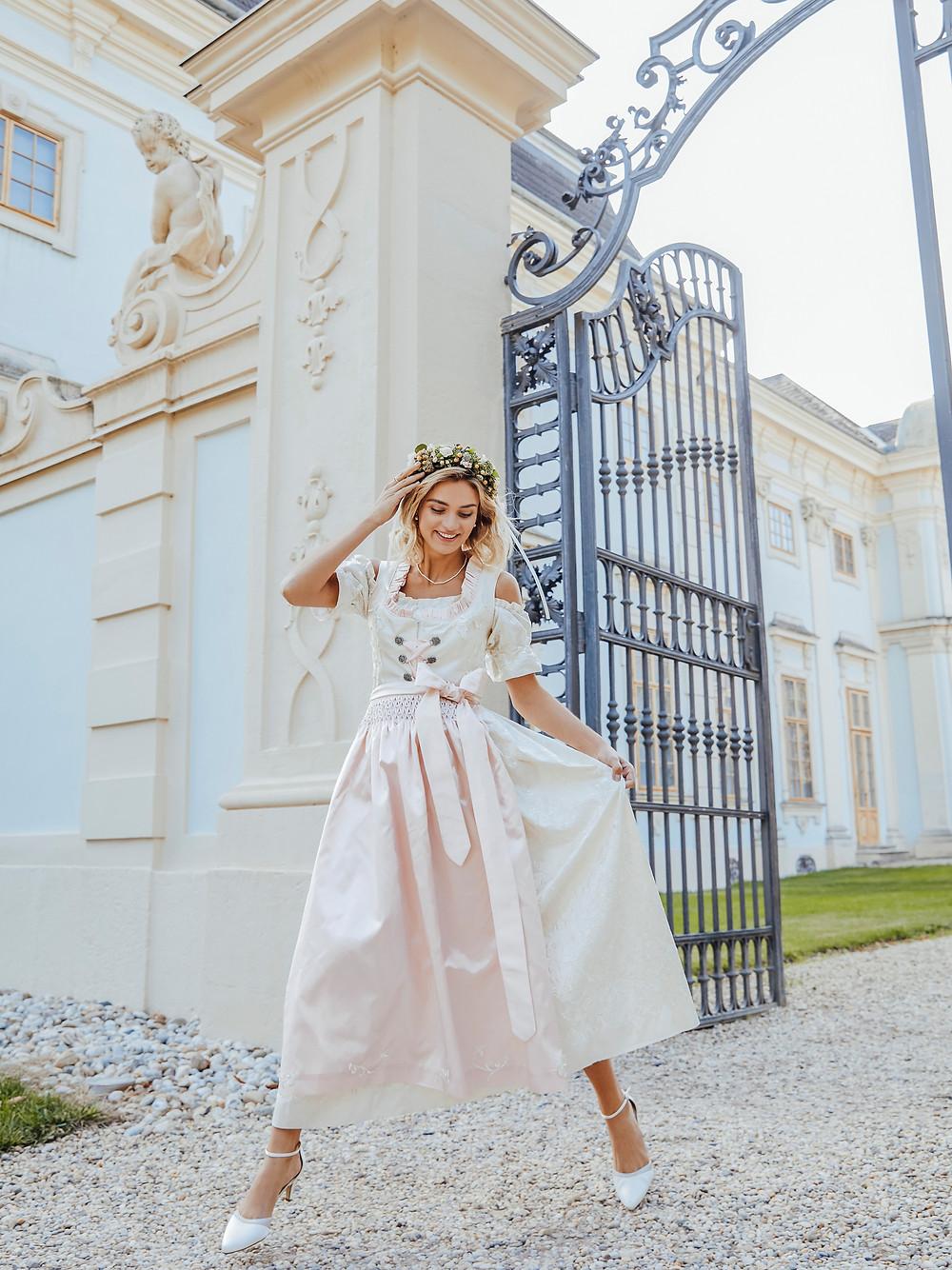 Hochzeitstag Burgenland