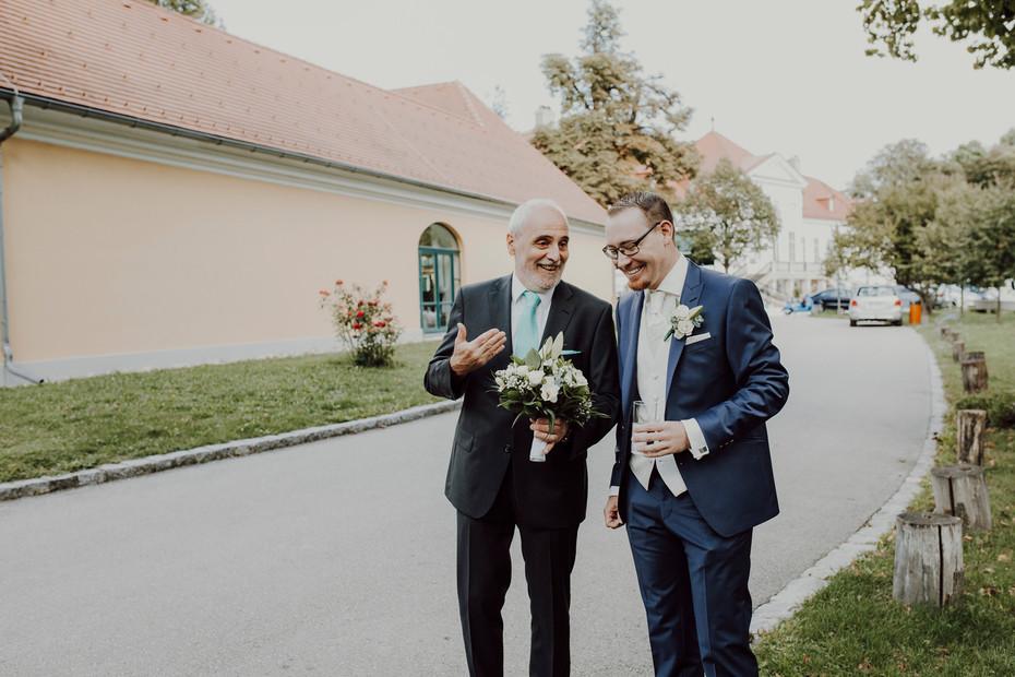 19.09.13.wedding_Patricia&Mario_111_web.