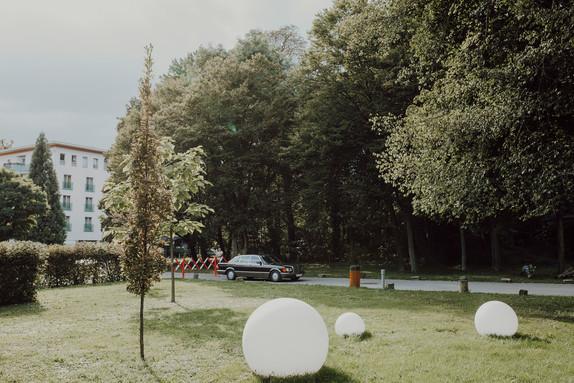 19.09.13.wedding_Patricia&Mario_115_web.