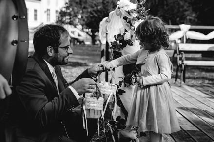 19.09.13.wedding_Patricia&Mario_107_web.