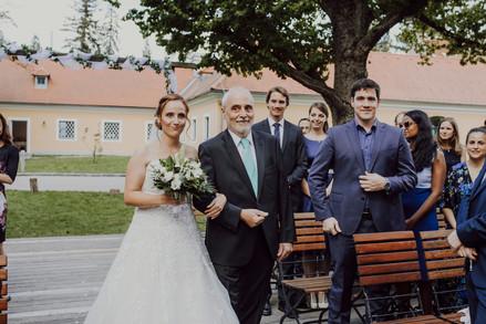 19.09.13.wedding_Patricia&Mario_146_web.