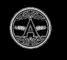 Authority-Magazine-Logo-1_edited.png