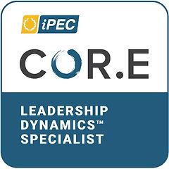 cor-e-dynamics-leadership-dynamics-specialist-clds_edited.jpg