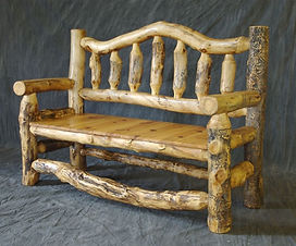 Log-furniture-ideas-1.jpg