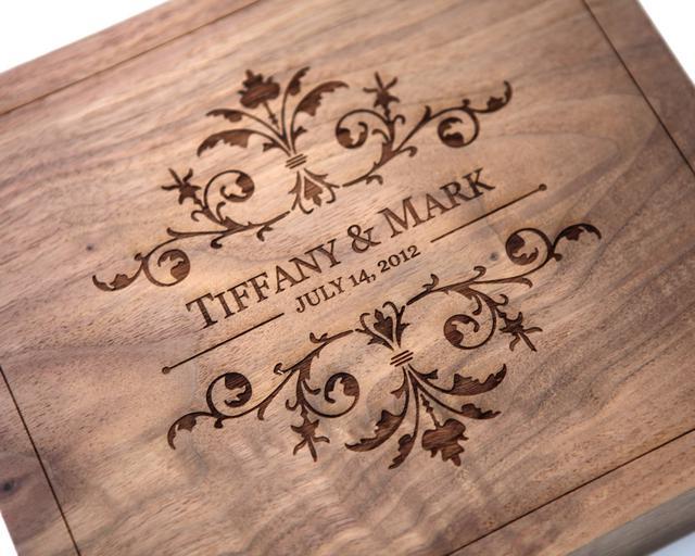 20140209075358-laser-engraved-walnut-blo