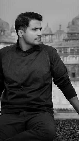 Gautam Pardake - Interior & Landscape Photography