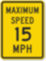 speeed limit 15.png