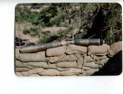 kron168 4_2 mortar and 105mm howitzer ro