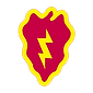 25th Div.png