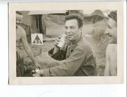 kron198 Beer is so good_Capt. Ludaszak