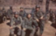 IX Corps in Korea