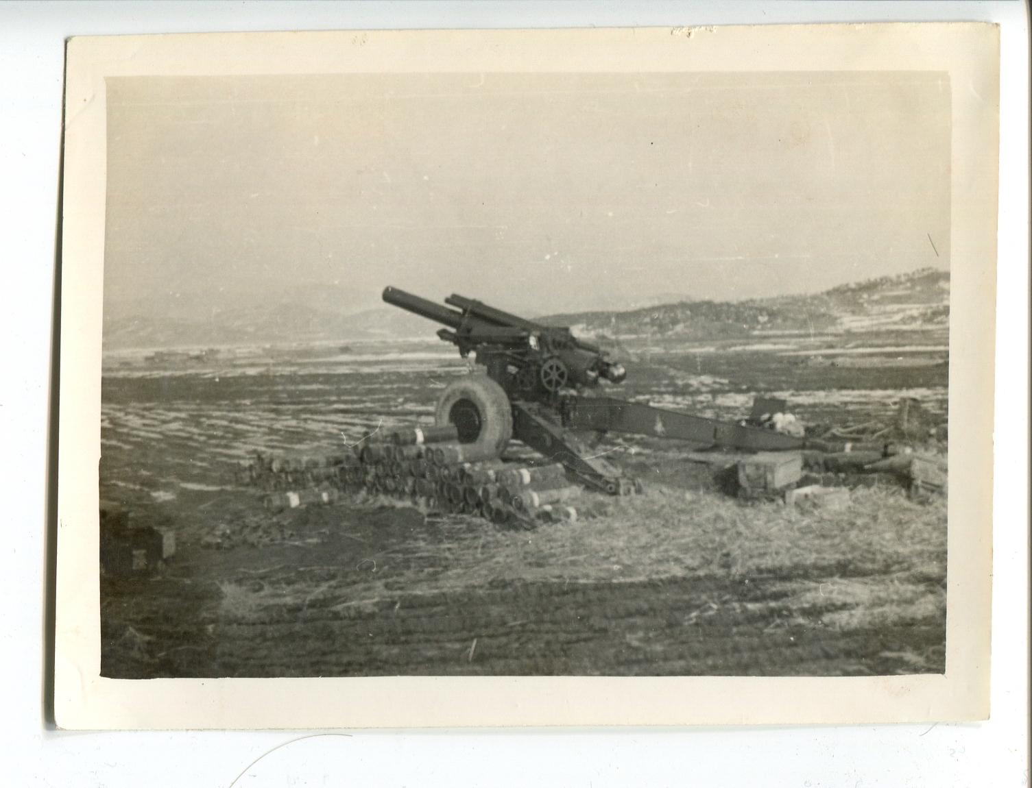 kron185