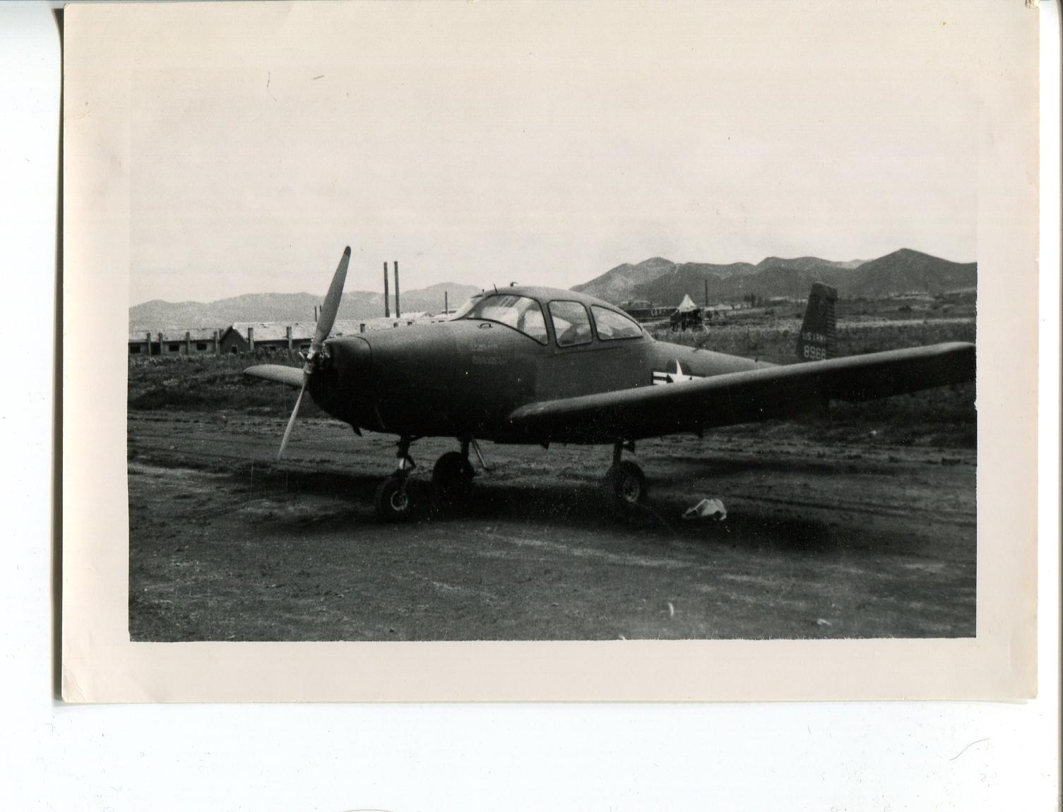 kron191