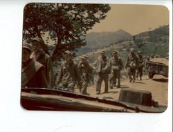 kron205 Chinese Communist Volunteers Pri