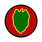 24th Div.png