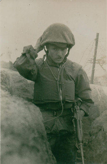 J D Korea 1953.jpg
