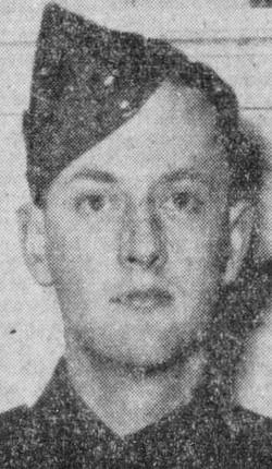 Muggeridge 1942