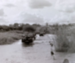 Durbin D Coy on the move 1963.jpg