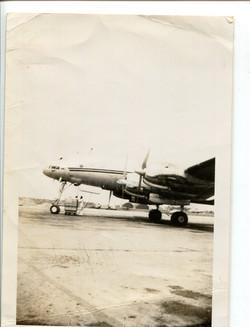 kron219 Chicago airplane 2 Aug 1947
