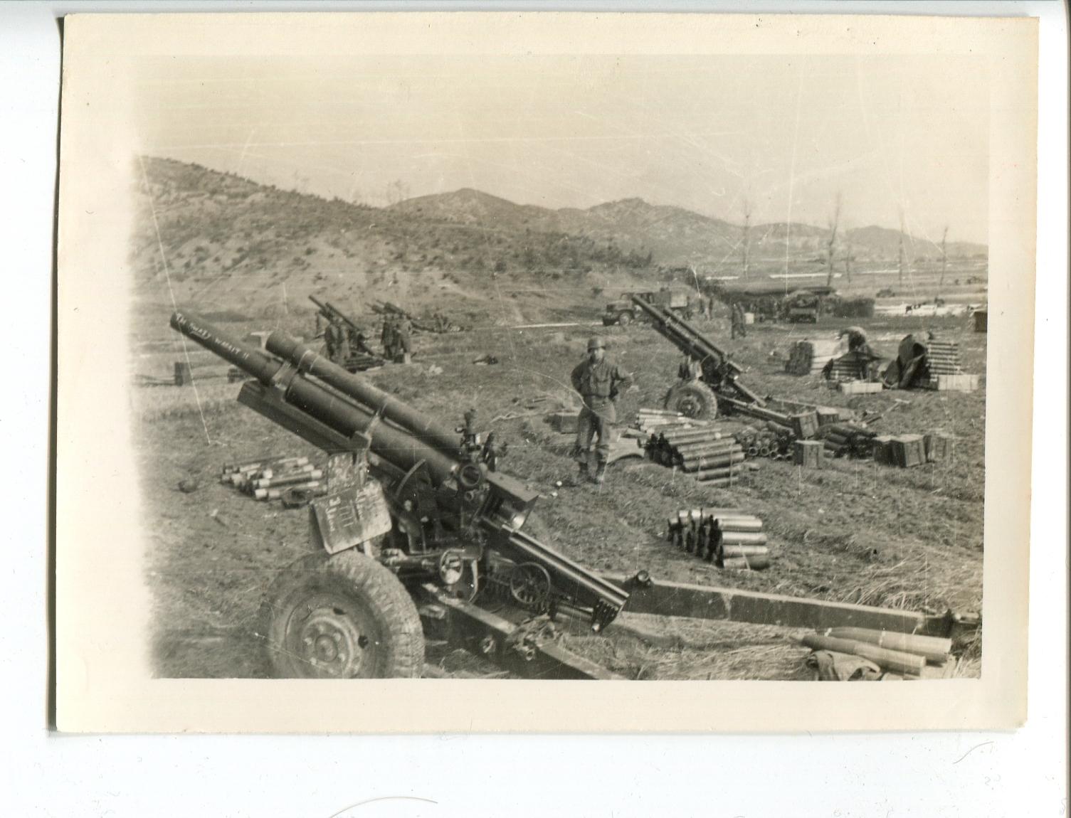 kron194