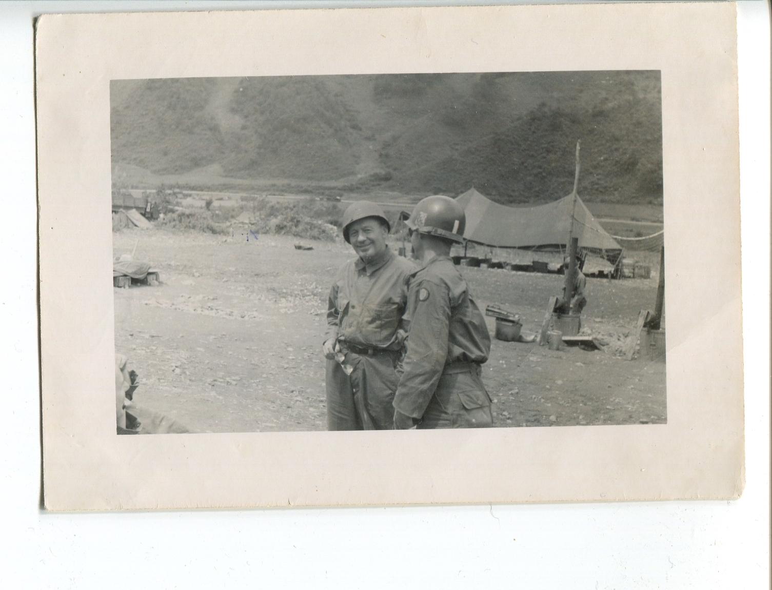 kron070 Jack Benny