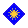 40th Div.png