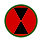 7th Div.png