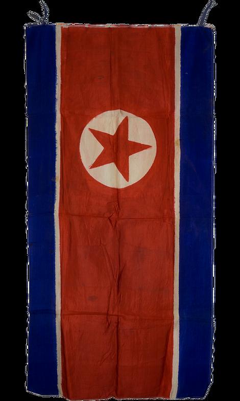 drozd_nkflag_01.png