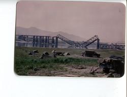 kron206 Another shot of bridge destructi