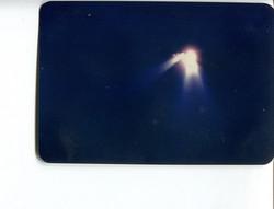 kron043 searchlights