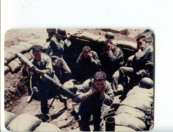 kron082 4_2in mortar squad