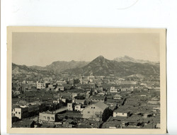 kron186