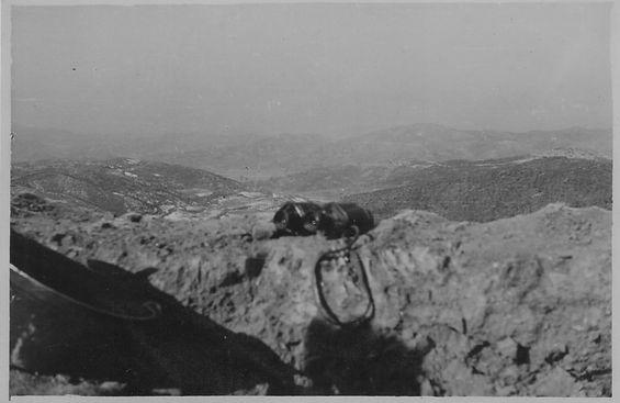 034 Happy Valley OP Korea 1952.jpg