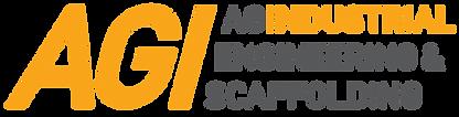 AGI_Logo.png