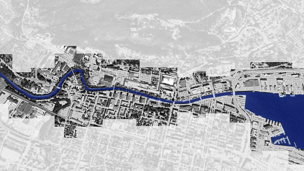 Sundsvall-map-06.jpg