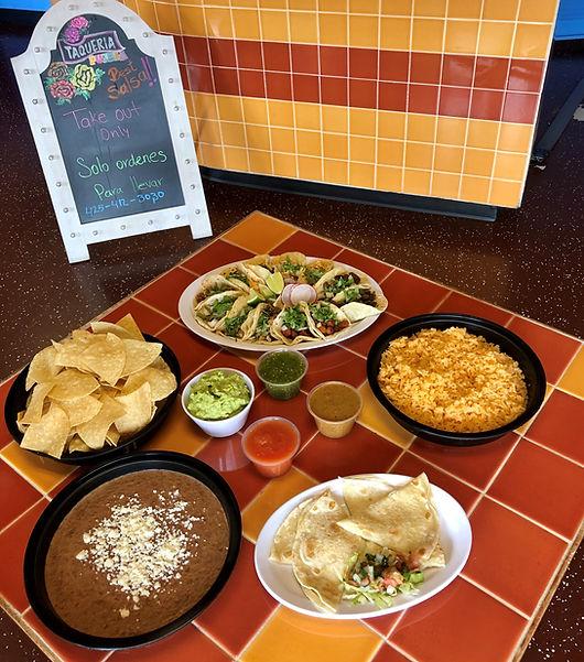 taco's menu.jpg