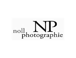 logo-Noll