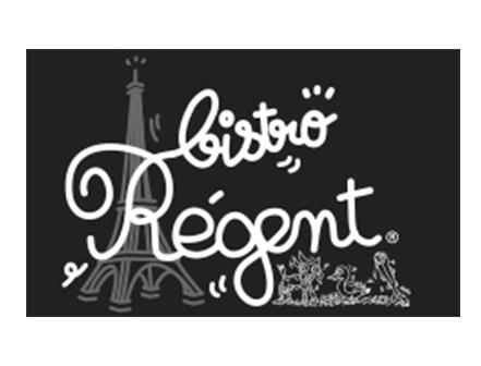 logo-le-regent