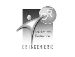 logo-Er_edited
